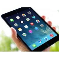 Máy tính bảng Apple iPad Mini 1 - 64GB, Wifi + 4G, 7,9 inch