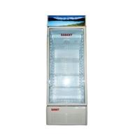 Tủ mát Sanaky VH301K (VH-301K) - 300 lít, 1 cửa