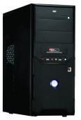 Máy tính để bàn SunPAC SP645R3 - H612050DR