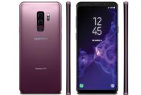Điện thoại Samsung Galaxy S9 Plus - 64GB, 6.2 inch