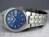 Đồng hồ nam Seiko SNK319K1