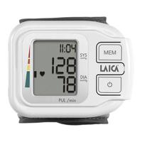 Máy đo huyết áp cổ tay Laica BM1004 (BM-1004)