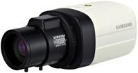 Camera Samsung SCB-5003PH