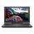 Laptop Dell Inspiron 7577 J58Y21 - Intel core i5, 4GB RAM, HDD 1TB, Nvidia GeForce GTX1050 4GB GDDR5, 15.6 inch