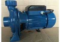 Máy bơm nước ly tâm TPC MHF5AM - 1500W