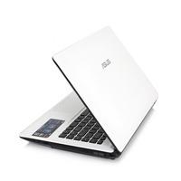 Laptop Asus X453SA WX138D