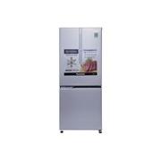 Tủ lạnh Panasonic NR-BV289XSVN - 255L