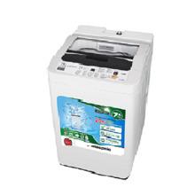 Máy giặt Panasonic NA-F76VG7 - 7.6 kg