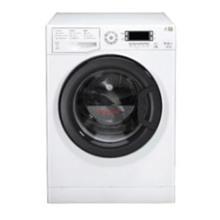 Máy giặt Ariston WMG9237B (WMG 9237B) - Lồng ngang, 9 Kg