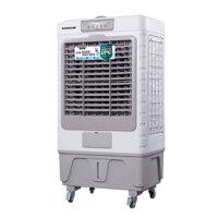 Quạt điều hòa không khí Sunhouse SHD7746 - 45 lít, 180W