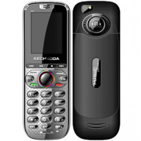 Điện thoại Kechaoda K80