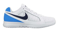 Giày tennis nam Nike Air Vapor Ace 724868-104