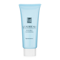 Sữa rửa mặt tẩy trang Naris Leadbeau Double Cleansing 100g