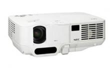 Máy chiếu NEC NP64G