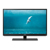 Tivi LED Sharp LC24LE155M (LC-24LE155) - 24 inch, 1366 x 768 pixel