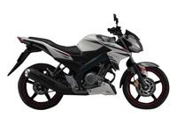 Xe máy Yamaha FZ150i