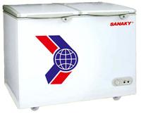 Tủ đông Sanaky VH1165HY (VH-1165HY) - 1100 lít, 374W