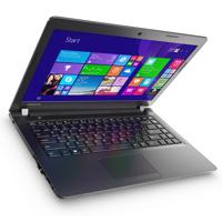 Máy tính xách tay Lenovo IdeaPad 100-80RK0041VN