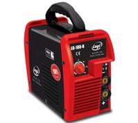 Máy hàn điện tử Legi LG-180-R (LG-180R)