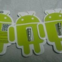 IKEY - Phím tắt ĐT thông minh cho Android - 00002