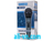 Micro karaoke có dây Sunrise SM-109