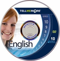 Tell me more English version 10