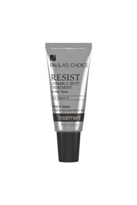 Tinh chất đặc trị nám & đốm nâu Paula's Choice Resist Vitamin C Spot Treatment 15ml