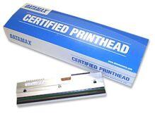 Đầu in mã vạch Datamax I-4208