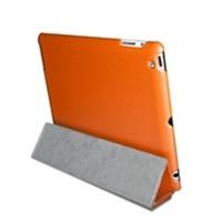 Bao da Puro Zeta Covers New Ipad