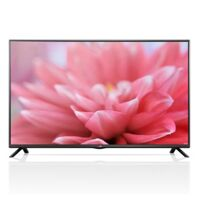 Tivi LED LG 42LB551T - 42 inch, Full HD (1920 x 1080)