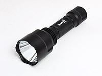 Đèn pin TrustFire C8