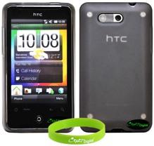Điện thoại HTC Aria A6366