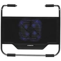 Đế tản nhiệt laptop Manhattan 190046