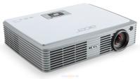 Máy chiếu Acer K330