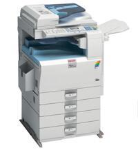 Máy photocopy Ricoh Aficio MP C2030
