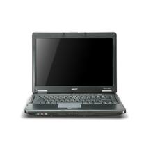 Laptop Acer Extensa 4630Z (422G32Mn) (002) (Intel Pentium Dual Core T4200 2.0Ghz, 2GB RAM, 320GB HDD, VGA Intel GMA 4500MHD, 14.1 inch, Windows Vista Home Premium)