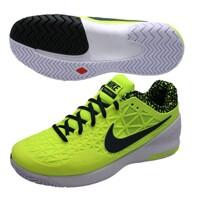 Giày tennis nam Nike Zoom Cage 2 705247
