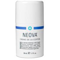 Kem dưỡng ẩm, chống lão hóa da Neova Creme De La Copper 50ml