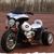 Xe máy điện trẻ em HS-200