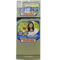 Tủ lạnh Toshiba GRW16VPD (GR-W16VPD) - 139 lít, 2 cửa