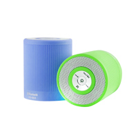 Loa Bluetooth DS-803