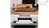 GIƯỜNG NGỦ sofa nhập khẩu malaysia GN011