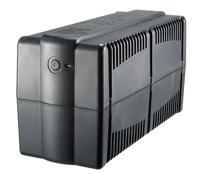 Bộ lưu điện Upselect 650VA (UN/US650) - 350W, Offline