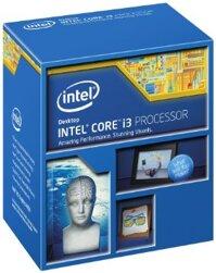 Bộ vi xử lý Intel® Core™ i3-4160_3.60GHz