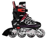 Giầy trượt patin Cougar 851