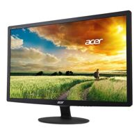 Màn hình Acer S240HL - 24.0Inch LED
