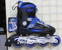 Giầy trượt Patin Inline Skate 0831