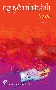 Hạ Đỏ (Tái Bản 2014)