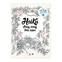 Haiku Đồng Vọng Bốn Mùa