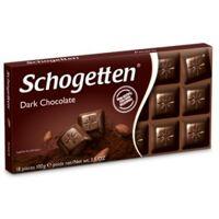 Socola Schogetten 13 Vị - 100g